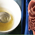 Here Are The 2 Methods On How To Cleanse The Colon from Toxic Waste