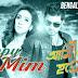 Ami Tomar Hote Chai Movie - All Songs Lyrics & Videos