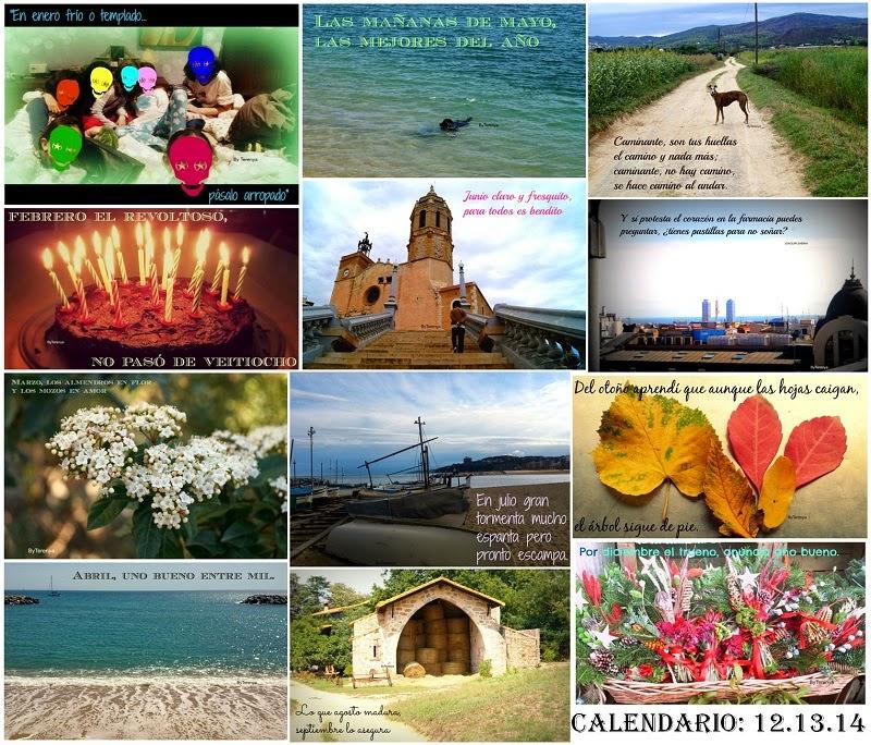 calendario-año-fotografiando
