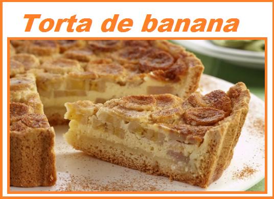 https://receitas3x.blogspot.com/2015/08/torta-de-bana-receita-como-fazer-torta.html