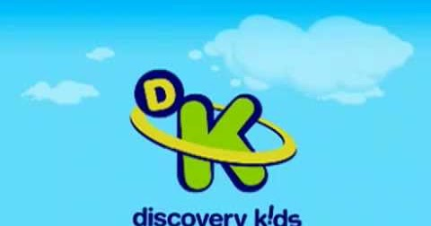 Discovery Kids En Vivo Por Internet Tv En Vivo Ecuador