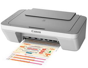 canon pixma mg2450 printer drivers download - Canon My Image Garden Download