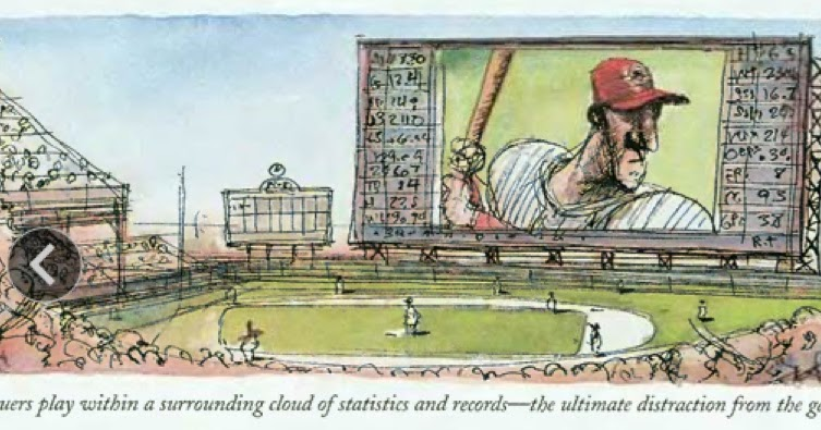 baseball and steroid essays Steroids in baseball essay - proposals, essays & research papers of top quality making a custom term paper is go through many stages instead of wasting time in.