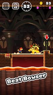 Super Mario Run v3.0.4
