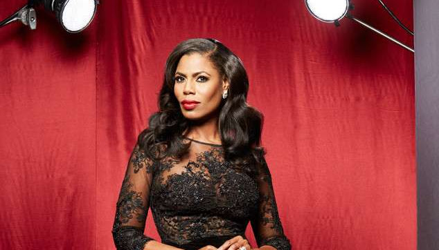 Omarosa Sent to the Hospital While Competing on Celebrity Big Brother