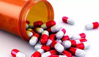 Only 13% of outpatient antibiotic prescriptions appropriate: Study