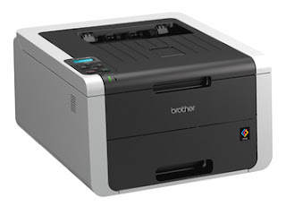 Brother HL-3170CDW Driver Download Windows 10, Brother HL-3170CDW Driver Download Mac, Brother HL-3170CDW Driver Download Linux