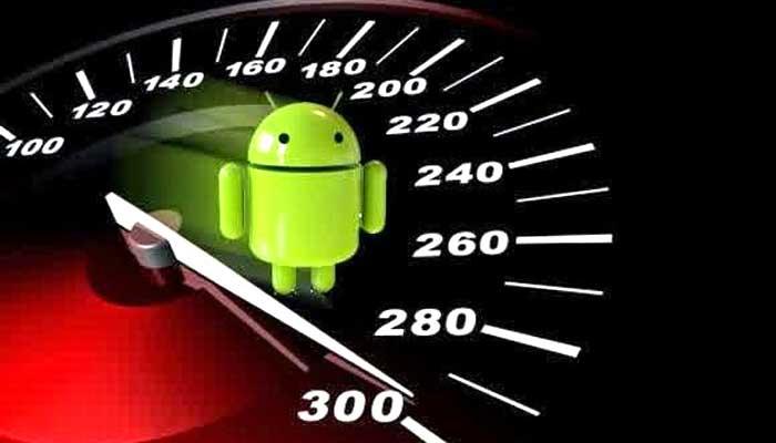 4 Aplikasi Yang Dapat Mempercepat Koneksi Internet Android