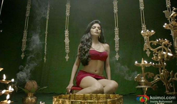 Kamasutra 3d full movie watch online free