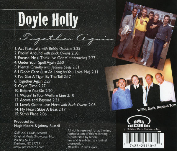 oms25140-together-again-doyle-holly-back