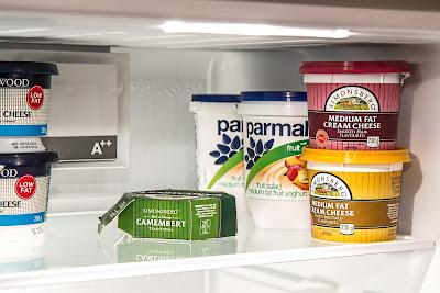 Cara memutihkan kulit wajah dengan yogurt