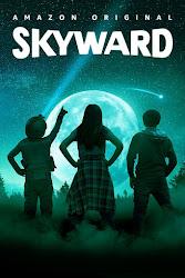 Skyward (2017)