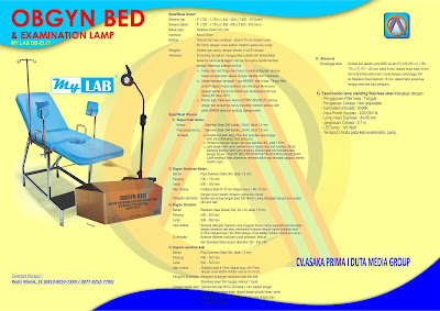 obgyn bed bkkbn 2017, obgyn bed 2017, kie kit bkkbn 2017, genre kit bkkbn 2017, plkb kit bkkbn 2017, ppkbd kit bkkbn 2017, iud kit bkkbn 2017,produk dak bkkbn 2017, genre kit bkkbn 2017, lansia kit bkkbn 2017, kie kit bkkbn 2017, plkb kit bkkbn 2017, ppkbd kit bkkbn 2017