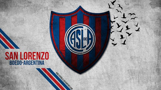 Hoy es el Día del hincha de San Lorenzo. ¿Sabes que rockeros son hinchas de este club? Entérate aquí.