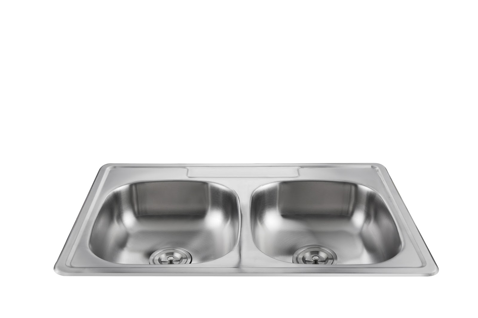 Stainless Steel Kitchen Sink Manufacturer: best place to buy ...