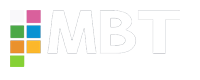 Blogger Templates 2020 - Best Free Blogger Templates