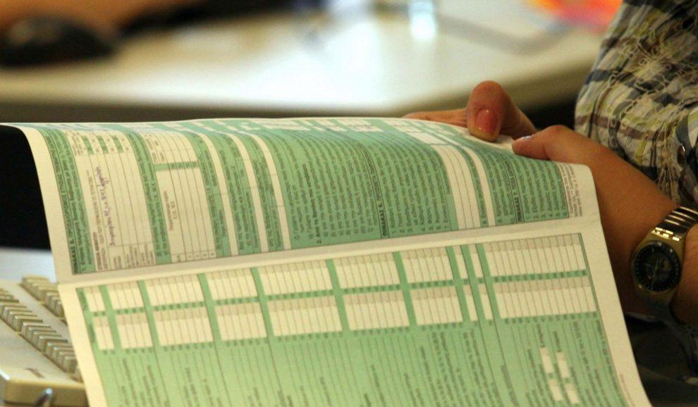 Η φορολογική σας δήλωση μέσα σε 30 λεπτά για μισθωτούς και συνταξιούχους