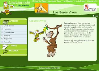 http://www.educa.jcyl.es/educacyl/cm/gallery/Recursos%20Infinity/aplicaciones/web_conocimiento/seresvivos/aprende.htm