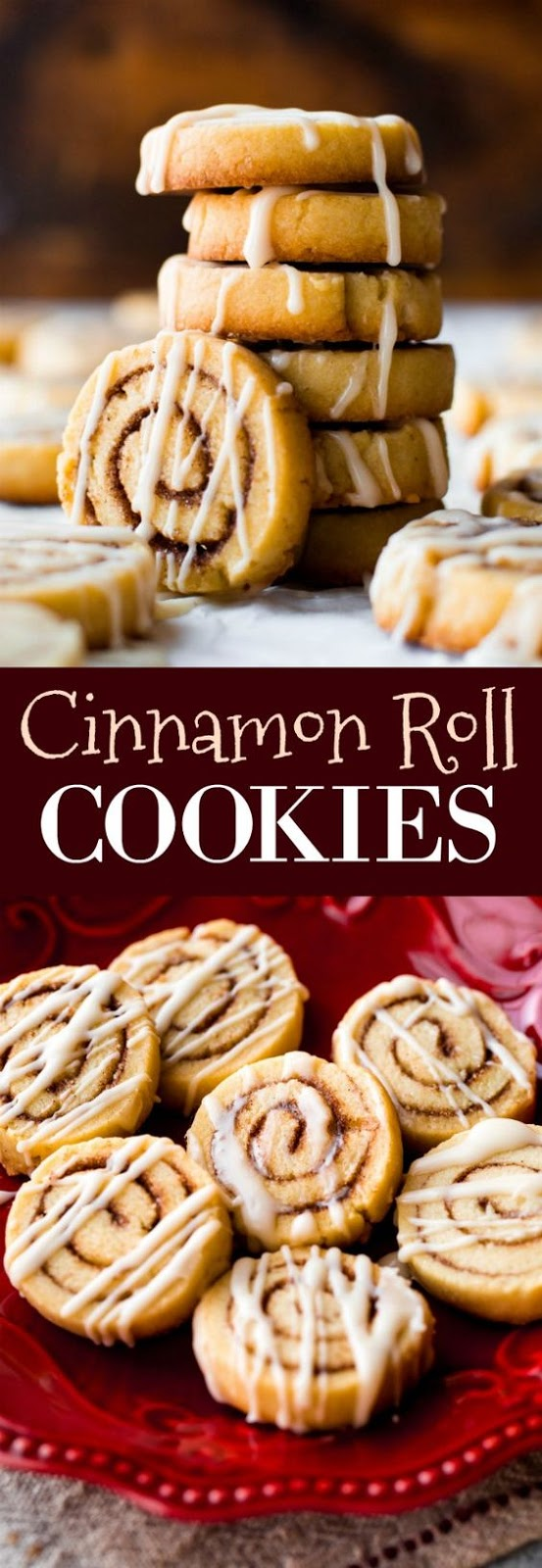 ★★★★☆ 7561 ratings | Cinnamon Roll Cookies  #HEALTHYFOOD #EASYRECIPES #DINNER #LAUCH #DELICIOUS #EASY #HOLIDAYS #RECIPE #desserts #specialdiet #worldcuisine #cake #appetizers #healthyrecipes #drinks #cookingmethod #italianrecipes #meat #veganrecipes #cookies #pasta #fruit #salad #soupappetizers #nonalcoholicdrinks #mealplanning #vegetables #soup #pastry #chocolate #dairy #alcoholicdrinks #bulgursalad #baking #snacks #beefrecipes #meatappetizers #mexicanrecipes #bread #asianrecipes #seafoodappetizers #muffins #breakfastandbrunch #condiments #cupcakes #cheese #chickenrecipes #pie #coffee #nobakedesserts #healthysnacks #seafood #grain #lunchesdinners #mexican #quickbread #liquor