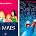 7 Livros de Patrícia Barboza para ter na estante