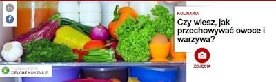 http://pl.blastingnews.com/kulinaria/2016/10/czy-wiesz-jak-przechowywac-owoce-i-warzywa-001167745.html