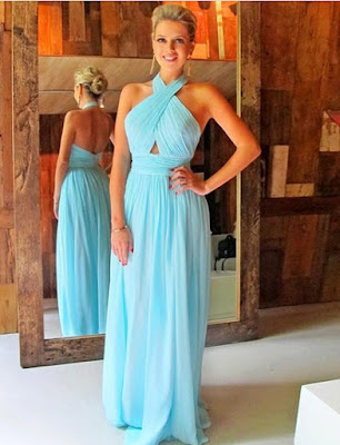 http://uk.millybridal.org/product/backless-light-sky-blue-chiffon-floor-length-ruffles-halter-prom-dress-ukm020102063-19419.html?utm_source=minipost&utm_medium=2368&utm_campaign=blog