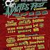 ADICTES FEST 2018 EN TARREGA - LLEIDA