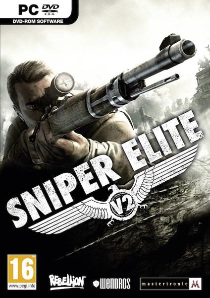 Sniper-Elite-V2-pc-game-download-free-full-version