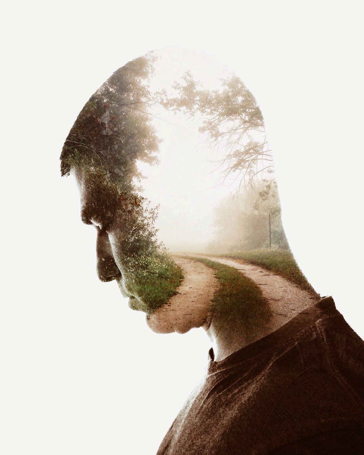 19-Brandon-Kidwell-Stories-in-Double-Exposure-Portrait-Photographs-www-designstack-co
