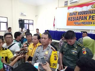 FX Winardi Prabowo, Netralitas Agar Sukses, Aman Dan Berkualitas,