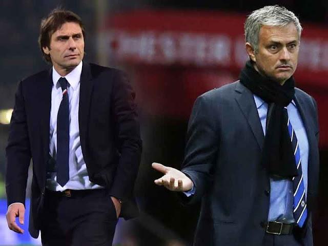 Mourinho Sebut Chelsea Diuntungkan Jadwal Main