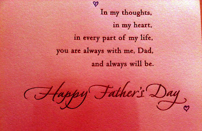Latest Father's Day 2018 SMS, Messages, Wishes
