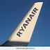 Ryanair akcióóó