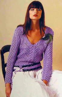 azhurnyj-sirenevyj-pulover