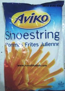 french-fries-aviko