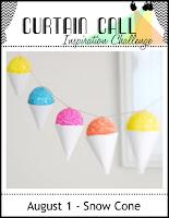 http://curtaincallchallenge.blogspot.in/2016/08/curtain-call-inspiration-challenge-snow.html