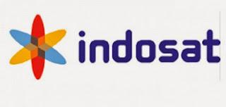 Indosat Hadirkan i-Aplikazone Untuk Pengguna Android