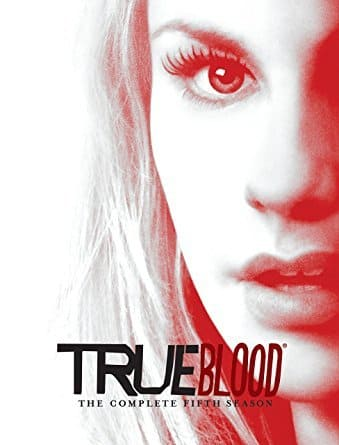True Blood - 5ª Temporada Torrent