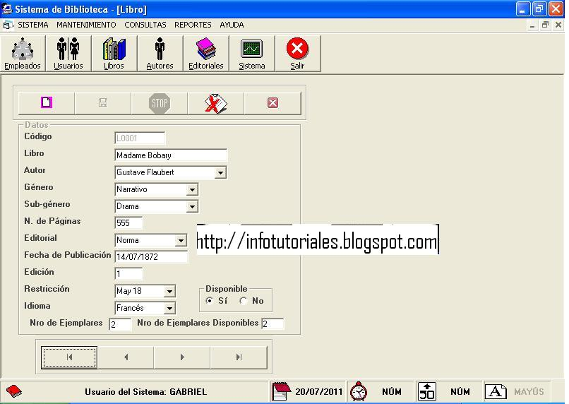 descargar crystal report para visual basic 6 0 gratis