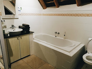 accommodation in the eastern cape, accommodation in cape st francis