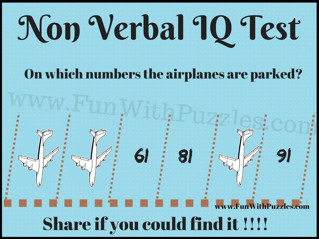 Mind Twisting Out of Box Thinking Brain Teasers with Answers and ...