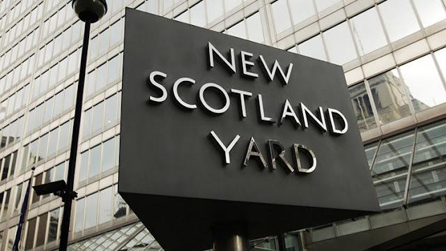Reino Unido: Un miembro de las Fuerzas Armadas es acusado de terrorismo