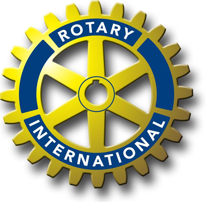 Rotary Club Of Dhulikhel: Rotary International