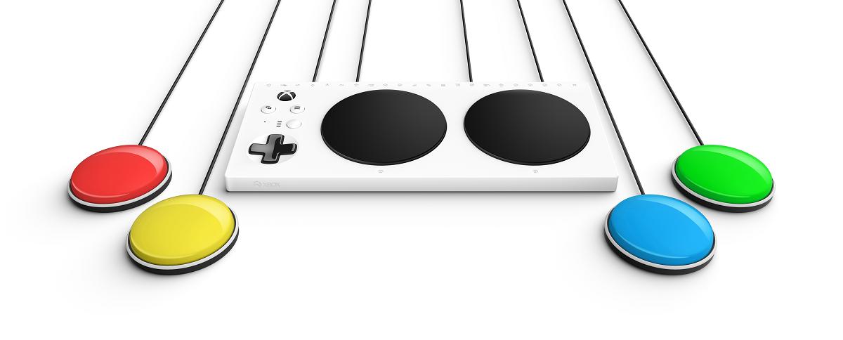 Controller-adattivo-Xbox-Store