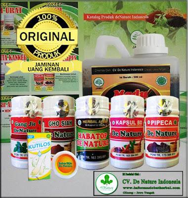 2 Cara Mengobati Kutil Kelamin Herbal Di Rumah