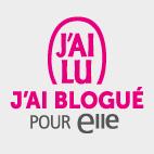 https://www.facebook.com/jailu.pour.elle/?ref=br_rs