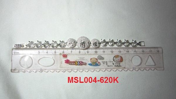 trangsuc.top - Lắc tay họa tiết hình Apple MSL004 - Giá: 620,000 VNĐ - Liên hệ mua hàng: 0906846366(Mr.Giang)
