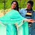 5 Film Bollywood Terlaris Tahun 2007 Yang Wajib Kamu Tonton