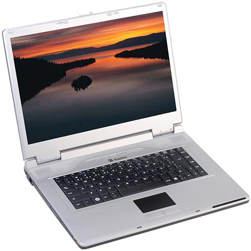 download firmware 3.0 intelbras rp520