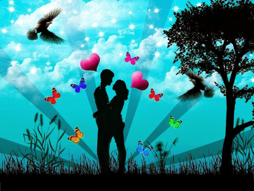 Romantic-lovers-greeting-card-templates-photoshop-image-download.jpg